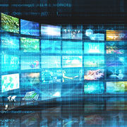 TéléviseursÀ quoi servent le HDR, l'UHD Premium et le Dolby Vision ?