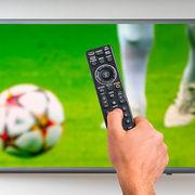 TéléviseursCoupe du monde de foot et bonnes affaires