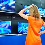 TéléviseursLes dix commandements de l'acheteur averti