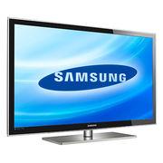 Téléviseurs SamsungLe SAV exaspère !