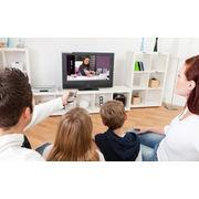 TéléviseursVotre matériel est-il aux normes ?