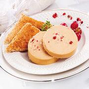 Test de foies grasErreurs de prix dans Que Choisir