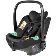 Test de sièges auto 2021Problème de sécurité avec le siège auto Kiros i-Size de Chicco