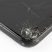 Test du Google Pixel 4Un smartphone trop fragile