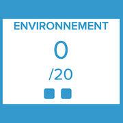 Tests SUV Que ChoisirAjout d'une note environnementale