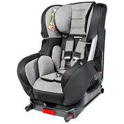 Tex Baby i-Size CarrefourSiège auto sous surveillance