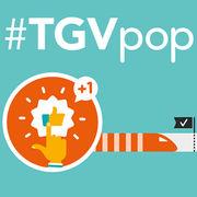 TGV PopUne offre de dernière minute un brin complexe