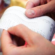 Tickets de caisseLa durée de garantie des produits désormais indiquée