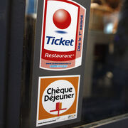 Tickets restaurant, chèques cadeaux… - Nouvelles conditions de validité