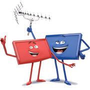 TNT HD et lecteurs-enregistreursLes solutions pour que ça marche !