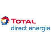 Total Direct ÉnergieDes délais de remboursement illégaux