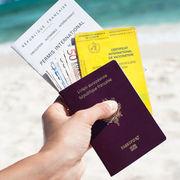 Tourisme - La protection des consommateurs sauvegardée