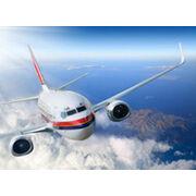 Transport aérienFaire valoir vos droits !
