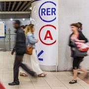 Transports franciliensUne indemnisation pour les usagers des RER A et B
