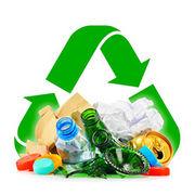 Tri et recyclage des déchetsLa Cour des comptes enfonce le clou