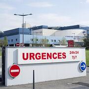 UrgencesUn forfait de 18 € à relativiser