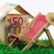 VacancesL'aide aux jeunes relevée à 300€ pour financer leur séjour
