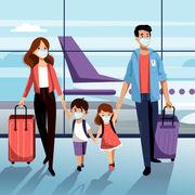 Vacances - Où va-t-on pouvoir partir en vacances cet été ?