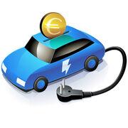 Véhicule propreUn nouveau microcrédit pour les plus modestes