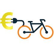 Vélo électrique200 € de bonus à l'achat