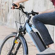 Comparateur Que choisir : vélo électrique - les principales offres de location - Tests électro ménager Principal-59507