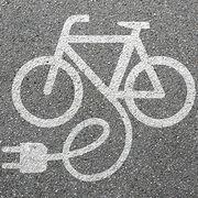Vélo électriqueRéduction drastique de la prime à l'achat
