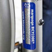 VélosObligation de marquage en 2021
