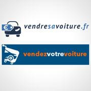 Vendre sa voiture en ligne - Gare à la surestimation des plateformes de rachat
