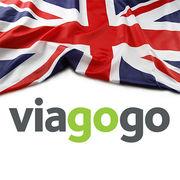 Vente de billetsLe Royaume-Uni sévit contre Viagogo