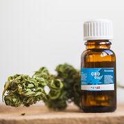 Vente de produits extraits du cannabisCe que l'on sait des effets du cannabidiol (CBD)