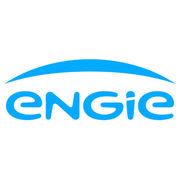 Vente forcée chez Engie - Le mastodonte de l'énergie plaide l'erreur !