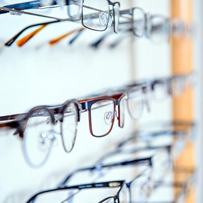 6fa9767e9e Verres de lunettes - Un outil pour évaluer votre devis - Actualité -  UFC-Que Choisir