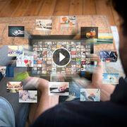 Vidéo à la demandeApple TV+ face à Netflix, OCS, Canal+ Séries et les autres