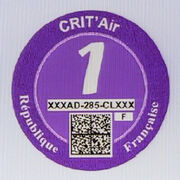 Vignette Critair Attention aux arnaques sur Internet