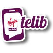 Virgin TelibLa révolution en demi-teinte