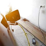 Voiture électriqueAttention à la surchauffe lors de la recharge