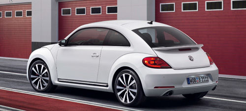 volkswagen coccinelle premi res impressions actualit ufc que choisir. Black Bedroom Furniture Sets. Home Design Ideas