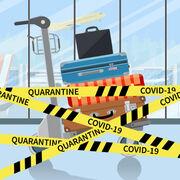 Vols et séjours annulésLe remboursement est obligatoire pendant le reconfinement