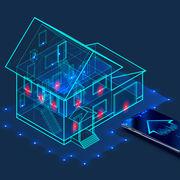 Vous et la protection de votre habitation (infographie) - La satisfaction au rendez-vous