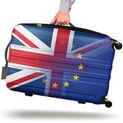 Voyager au Royaume-Uni depuis le BrexitVos droits en cas de retard ou d'annulation
