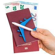 Voyages annulésLe remboursement redevient possible
