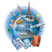 Voyages organisés - Les consommateurs mieux informés et protégés