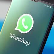 WhatsAppCes smartphones devenus incompatibles en 2021