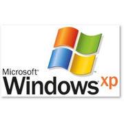 Windows XPBientôt un nid à virus