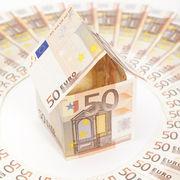 Crédit immobilier - Clause de domiciliation des revenus