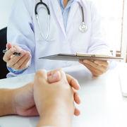 Hôpital - dépassements d'honoraires