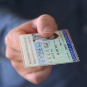 Pièce d'identité - Appelez plusieurs mairies pour réduire les délais