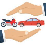 1er bilan assurance auto/moto et Covid-19La mobilisation paie !