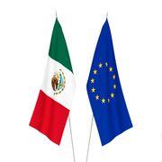 Accord UE-MexiqueVous avez dit «jour d'après»?