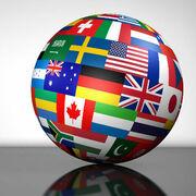 Accords de libre-échangeLa Cour européenne veille